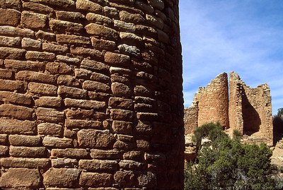 Cutthroat Castle 1