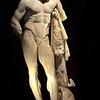 Lysippos Hercules
