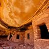 Fallen Roof Ruin (1)-Cedar Mesa, Utah