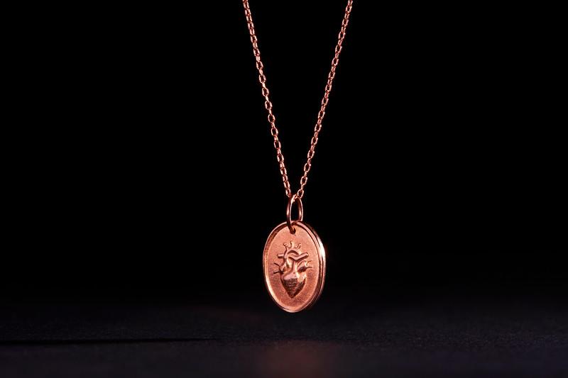 TTP-02 07 19-AncientHoney-HeartNeacklace1-19