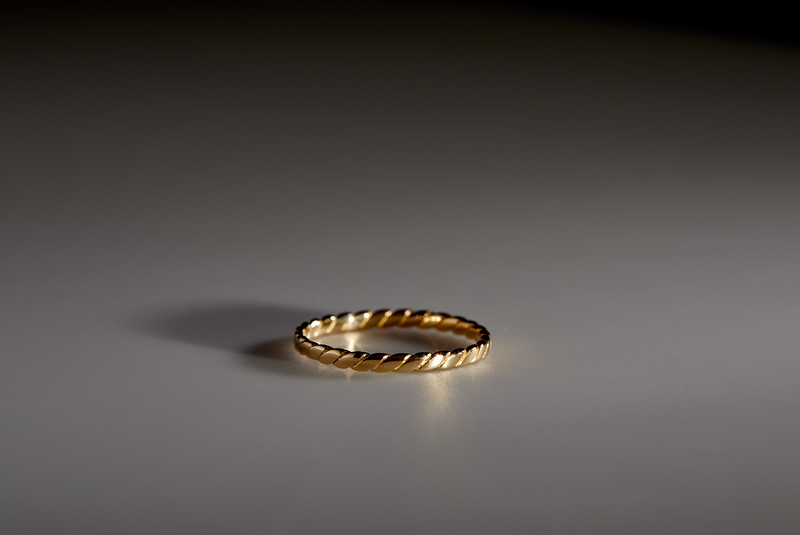 TTP-02 07 19-AncientHoney-Ring-7