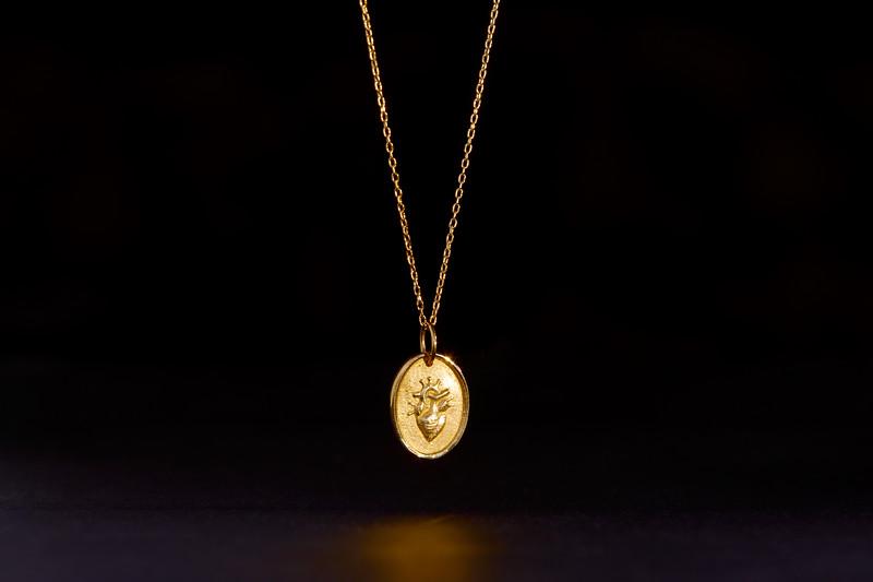 TTP-02 07 19-AncientHoney-HeartNeacklace2-41