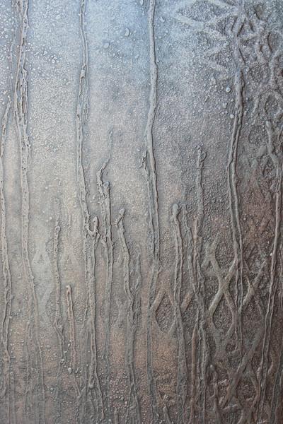 Lunar Renovation Detail