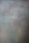 Mar Celestial  Detail