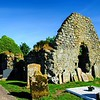 St.Colman's Abbey<br /> Ardboe<br /> Sunday, 14th June 2015