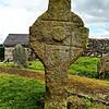 Errigle Old Cross
