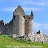 Monea Castle, County Fermanagh