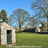 Struell Wells, near Downpatrick, County Down
