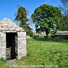 Struell Holy Wells, near Downpatrick, County Down