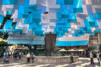 Plaza Fuengirola