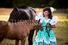 StunningSteedsPhoto-HR-6633