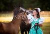 StunningSteedsPhoto-HR-6640