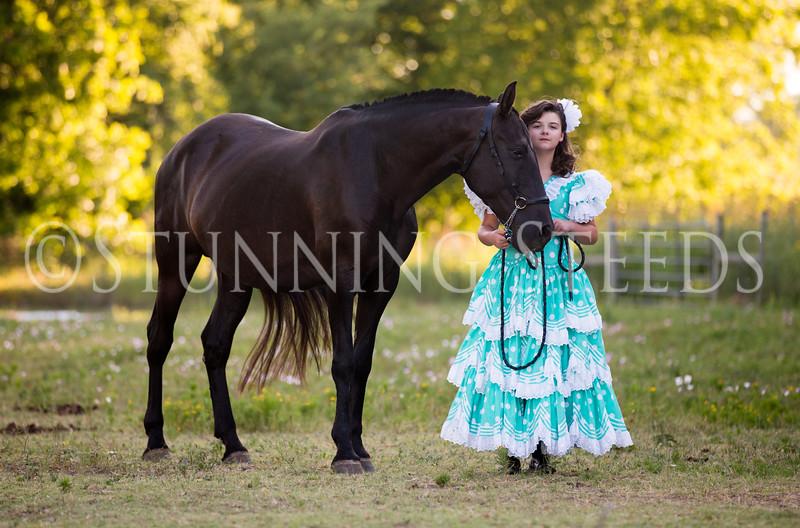 StunningSteedsPhoto-HR-6582
