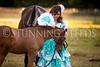 StunningSteedsPhoto-HR-6637
