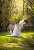 StunningSteedsPhoto-HR-3506