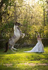 StunningSteedsPhoto-HR-3483