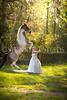 StunningSteedsPhoto-HR-3494