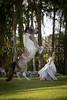 StunningSteedsPhoto-HR-3470