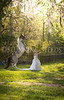 StunningSteedsPhoto-HR-3490