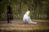 StunningSteedsPhoto-HR-3053