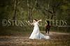 StunningSteedsPhoto-HR-3086
