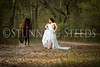StunningSteedsPhoto-HR-3046