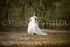 StunningSteedsPhoto-HR-3020
