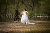 StunningSteedsPhoto-HR-3042
