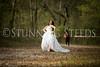 StunningSteedsPhoto-HR-3022