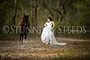 StunningSteedsPhoto-HR-3047
