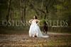 StunningSteedsPhoto-HR-3030