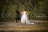 StunningSteedsPhoto-HR-3041