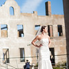 Brynn | Rock-the-dress | Alcatrez | San Francisco, CA