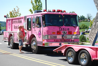 PinkFireTruck