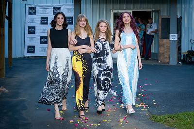 Anderson Co Fashion Week Z6-16