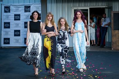 Anderson Co Fashion Week Z6-15