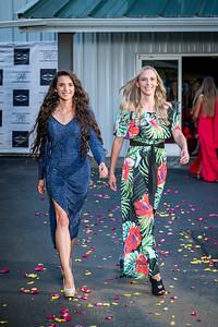 Anderson Co Fashion Week Z6-31