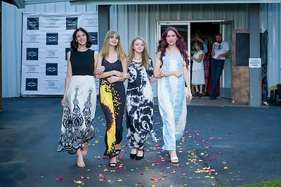 Anderson Co Fashion Week Z6-17