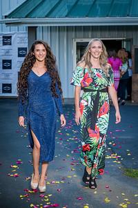 Anderson Co Fashion Week Z6-32