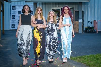 Anderson Co Fashion Week Z6-18