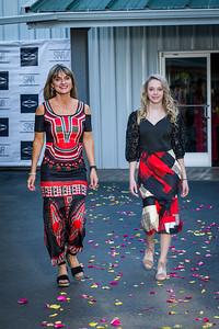 Anderson Co Fashion Week Z6-41