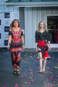 Anderson Co Fashion Week Z6-40