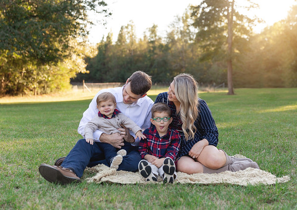 Anderson Family_23