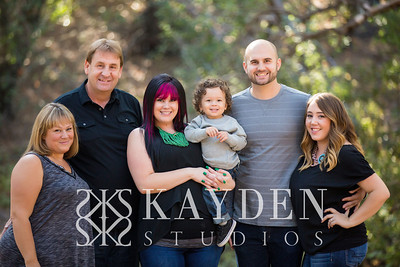 Kayden_Studios_Photography-102