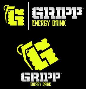 logos_gripp (1) - Copy