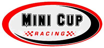 Mini Cup logo