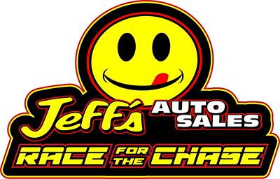 jeffs autosales