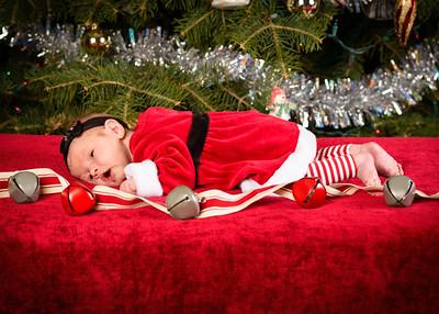 Anderson family Kennedy santa suit_DSC6960