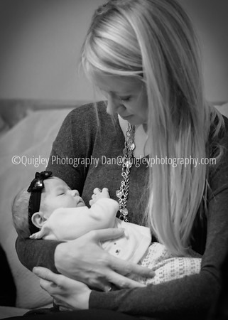 Anderson family Courtney and Kennedy couch_DSC6929BW