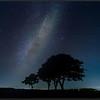 Melkweg/Milky Way